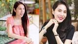 """Thủy Tiên lên tiếng khi bị tố """"nhận vơ"""" lắp 22 điều hòa ở Bắc Giang"""