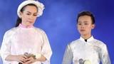 Con gái Phi Nhung từng bất bình vì mẹ lấy cát-xê của Hồ Văn Cường