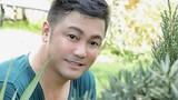 52 tuổi chưa vợ, Lý Hùng xuất hiện với ngoại hình khác lạ