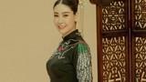 """Tranh cãi việc Hoa hậu Hà Kiều Anh tiết lộ mình là """"công chúa"""""""