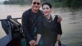 Nghệ sĩ saxophone Trần Mạnh Tuấn hồi tỉnh, rơi nước mắt khi vợ gọi