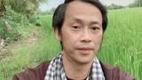 Thêm nghệ sĩ Hoài Linh tố cáo bà Phương Hằng