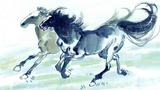 4 con giáp càng vất vả càng kiên cường, phát về hậu vận
