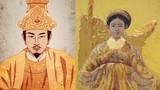 Vì sao nhiều vị vua cưới lại hoàng hậu của triều trước?