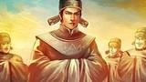 Thám hoa nào của nước Việt khiến vua Càn Long khâm phục?