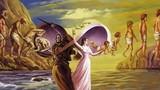 Phật chỉ ra nhân duyên kiếp trước của 10 loại người: Bạn là ai trong số đó?