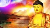 Niệm Phật, nhớ giữ tâm niệm này nguyện ước mới trở thành hiện thực