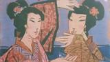 Khi đến Lâm Truy, người đầu tiên Thúy Kiều gặp là ai?