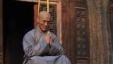 Vén màn những võ công bí mật của Thiếu Lâm
