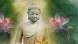 Phật dạy: Điều thất đức nhất trên đời tuyệt đối không được phạm