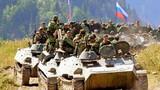 Quân đội Nga liệu đã sẵn sàng tiến vào Ukraine?