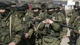 Ukraine: cuộc chiến truyền thông giữa Nga và phương tây