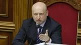 """Quyền Tổng thống Ukraine: Tuyên bố Geneva """"có còn hơn không"""""""