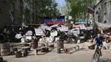 Khủng hoảng Ukraine: Mỹ sẽ có hành động trong vài ngày tới