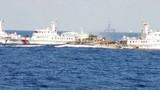 Trung Quốc trả giá đắt nếu leo thang vụ giàn khoan Hải Dương 981