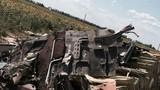 Thực hư phiến quân ly khai gài mìn khu vực MH17 rơi
