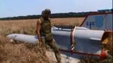 Ly khai Ukraine bắn rơi UAV bằng Buk: chiêu bài tuyên truyền?