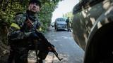 Sĩ quan Ukraine chỉ ra nguyên nhân thất bại của Kiev
