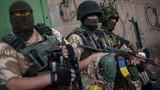 Mỹ và NATO huấn luyện binh sĩ Ukraine như thế nào?