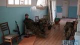 """Quân đội Ukraine đã """"hết hơi""""?"""