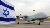 Ngại Nga, Israel từ chối bán UAV cho Ukraine