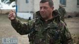 Sĩ quan Ukraine nói gì về cuộc chiến miền đông (kỳ 1)