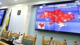 Phe phái nào sẽ dẫn đầu bầu cử Quốc hội Ukraine?