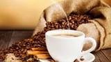 Uống cà phê giảm 50% nguy cơ ung thư gan