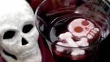 Những món ăn rùng rợn chào mừng Halloween
