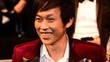 Hoài Linh có quyền lực thế nào trong showbiz Việt?