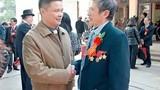 Nhật ký 100 ngày nhậm chức của Phó chủ tịch tỉnh Nam Định