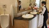 Những nhà vệ sinh tiền tỷ gây tranh cãi ở Việt Nam