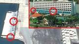 Vì sao khách sạn nổi nức tiếng Sài Gòn trôi đến Triều Tiên?
