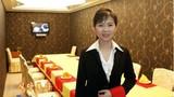 Ảnh hiếm nhà hàng xa xỉ hàng đầu Triều Tiên