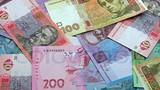 46 ngân hàng Ukraine đồng loạt tuyên bố phá sản