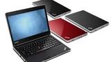 Nguy cơ gây cháy đe dọa người dùng laptop Lenovo Việt Nam