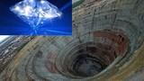 Chiêm ngưỡng 10 mỏ kim cương lớn nhất thế giới