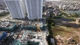 """Reuters: """"Thị trường bất động sản Việt Nam sắp bùng nổ"""""""