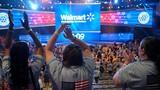 Top 10 công ty khủng khiếp nhất nước Mỹ