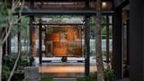 Ngôi nhà Việt mang kiến trúc Pháp tuyệt đẹp lên báo ngoại