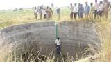 Lý do quái gở khiến ngôi làng có 80 người tự tử chỉ trong 3 tháng