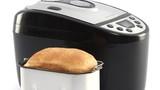 Mua máy làm bánh mì ở đâu, loại nào bền, tốt?