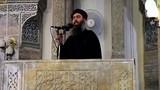 Thủ lĩnh IS được báo cáo đã chết 2 lần trong 2 tháng