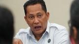 Bị Philippines triệt hạ, ma túy tràn sang Indonesia