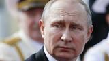 Ăn miếng trả miếng, Nga trục xuất hàng trăm nhà ngoại giao Mỹ
