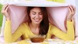 10 cách trị viêm xoang tại nhà đơn giản mà hiệu quả