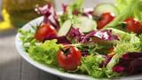 11 cách tự nhiên chữa táo bón khỏi nhanh chóng không cần thuốc