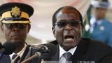 Zimbabwe: Cựu Tổng thống Mugabe được miễn trừ truy tố