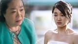 Những câu nói của con dâu khiến mẹ chồng đau đớn, xót xa
