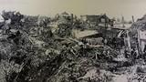 45 năm 'Hà Nội - Điện Biên Phủ trên không': Nỗi đau Khâm Thiên